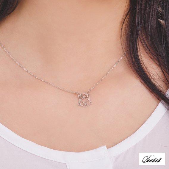 Origami Owl Custom Jewelry | | 568x568